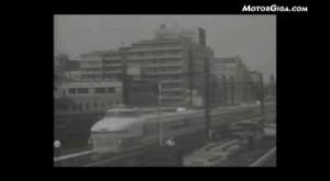 Video Subaru Otros 2011 - Marca