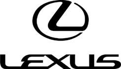 Seguridad Lexus CT200h 2012