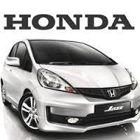 Honda, la marca m�s fiable y satisfactoria