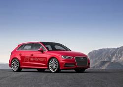 Audi e-tron HUB en Barcelona y Madrid
