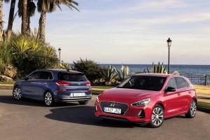 Nuevo Hyundai i30: el fruto de la ambición