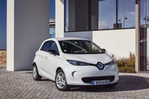 ¿Por qué puede ser el momento de que un eléctrico como el Renault ZOE entre en tu vida?
