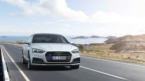 Audi S5 TDI 2019; ¿quién dijo miedo al diésel?