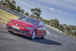 Volkswagen Golf GTI 8, su precio en España parte desde 42.290€  ya está a la venta