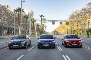 SEAT León 2020: la cuarta generación del compacto arranca su comercialización desde 24.730€