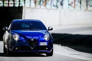 Alfa Romeo Mito, la renovación del pequeño Alfa llega a los concesionarios
