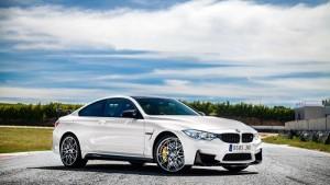 BMW registra todas las denominaciones entre M1 CS y M8 CS. ¿Nuevos proyectos a la vista?