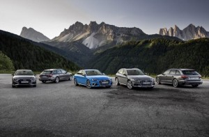 Crisis del Coronavirus: Audi, Porsche, Skoda y Volkswagen extienden también sus garantías 3 meses