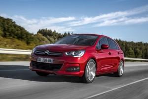 Citroën C4 Live Edition, enriqueciendo su equipamiento con mejoras en iluminación