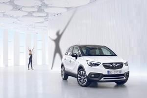 ¿Cúal fue el coche más vendido en España en abril?. Descubre el SUV que brilló con luz propia en un mercado que descendió un 96,5% sus operaciones