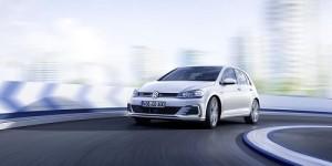 El mercado de turismos avanzó en enero un 20,2% siendo Volkswagen líder en matriculaciones