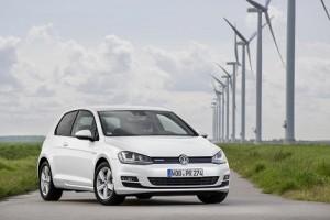 Volkswagen devolver� las ayudas recibidas por sus coches de bajas emisiones