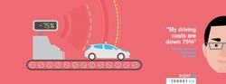 Nissan LEAF, en busca de 1.000 millones de kilómetros