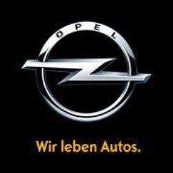Gran mes para Opel