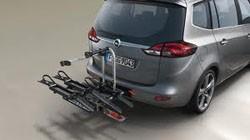 Opel y Specialized renuevan su contrato