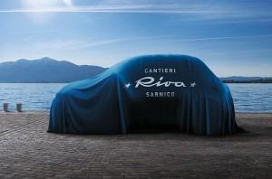 Fiat 500 Riva, un homenaje de lo más marinero y exclusivo