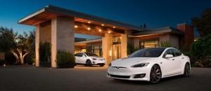 Tesla comienza su ofensiva española iniciando la comercialización oficial de sus modelos