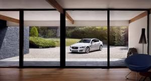 Jaguar F-Pace, XE y XF; novedades mecánicas para las fieras británicas