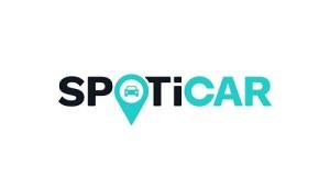SPOTICAR, la nueva marca de ocasión de PSA