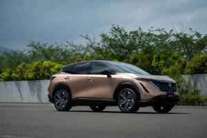 Nissan Ariya, ¿el nuevo 'Qashqai' eléctrico?