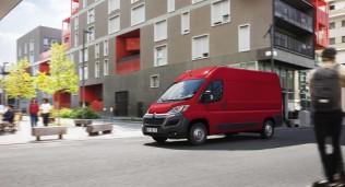 Citroën Jumper 2019: una gama más completa y orientada a los profesionales
