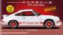 Regálate un Porsche 911 para Reyes