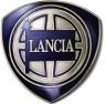 Logo de la marca Lancia