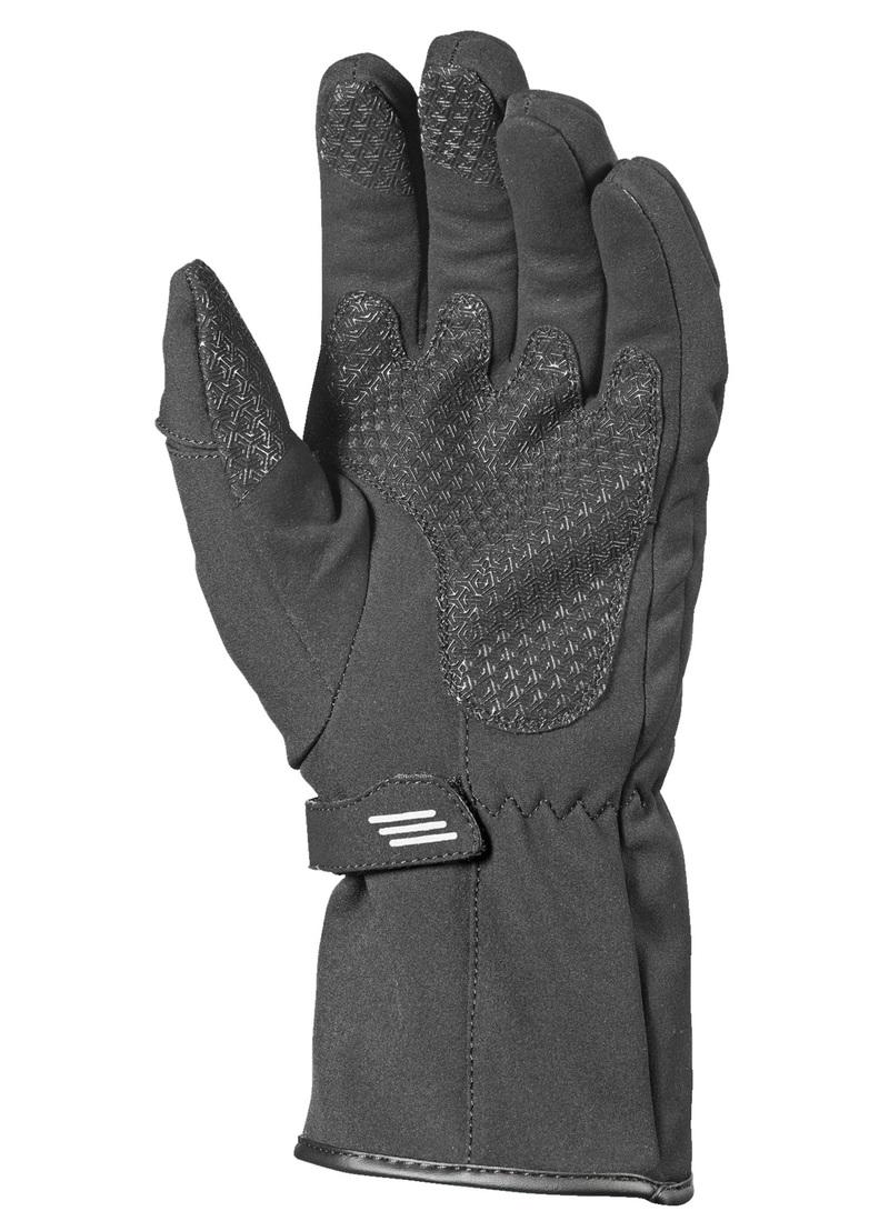Foto guantes AXO Bumper 02