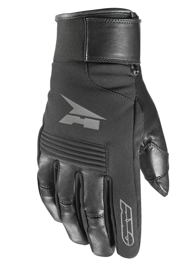 Foto guantes AXO Gorilla 01