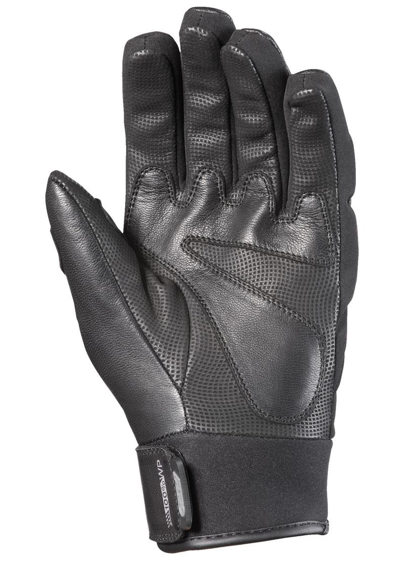 Foto guantes AXO Gorilla 02