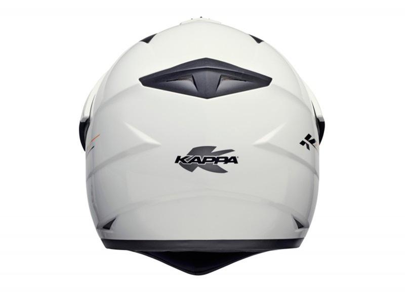 Foto cascos Kappa KV10 03