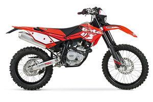 beta rr-enduro-4t-125-lc 2013