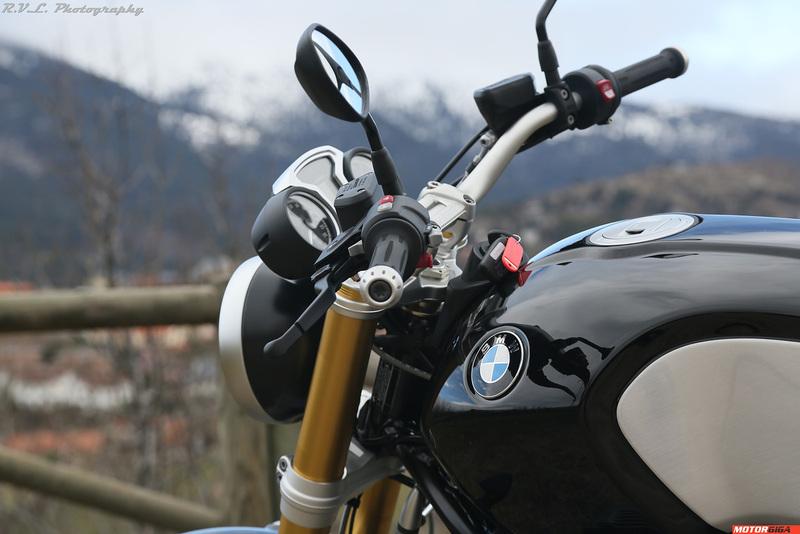 Foto BMW R Nine T 2015 039