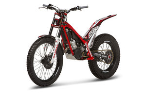 gas-gas txt-pro-300-racing 2014