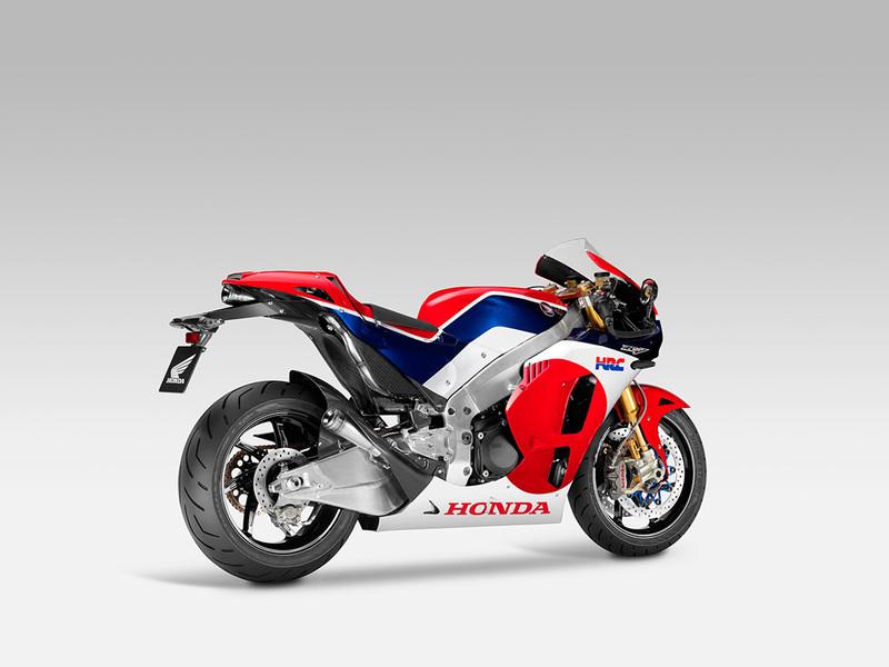 Honda-RCV-213-V-S-2015-10.jpg