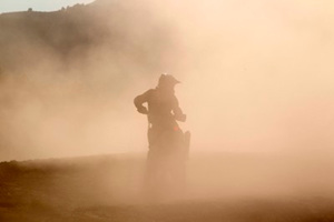 Foto 81135_DUST_KTM_Rally_Dakar_2014_1220_view