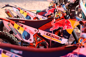 Foto 81137_MISC_KTM_Rally_Dakar_2014_0010_view