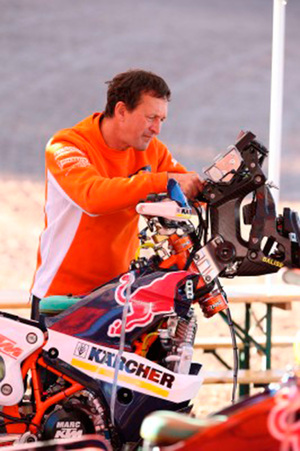 Foto 81138_MISC_KTM_Rally_Dakar_2014_0027_view