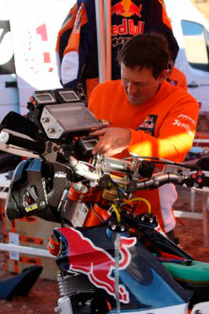 Foto 81139_MISC_KTM_Rally_Dakar_2014_0035_view
