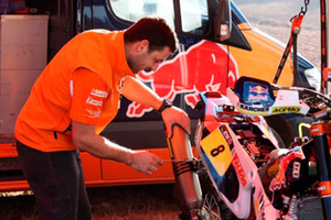 Foto 81140_MISC_KTM_Rally_Dakar_2014_0044_view