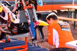 Foto 81141_MISC_KTM_Rally_Dakar_2014_0073_view