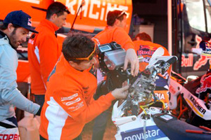 Foto 81144_MISC_KTM_Rally_Dakar_2014_0103_view