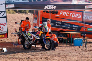 Foto 81145_MISC_KTM_Rally_Dakar_2014_0105_view