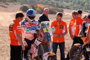 Foto 81146_MISC_KTM_Rally_Dakar_2014_1063_view
