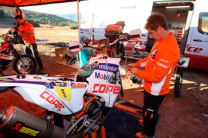 Foto 81149_MISC_KTM_Rally_Dakar_2014_1502_view