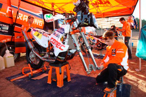 Foto 81150_MISC_KTM_Rally_Dakar_2014_1504_view
