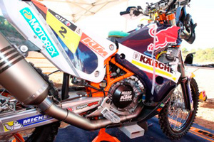 Foto 81151_MISC_KTM_Rally_Dakar_2014_1507_view