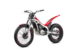 montesa cota-4rt-260 2014