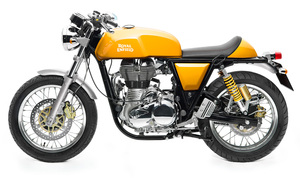 royal-enfield continental-535-gt 2015