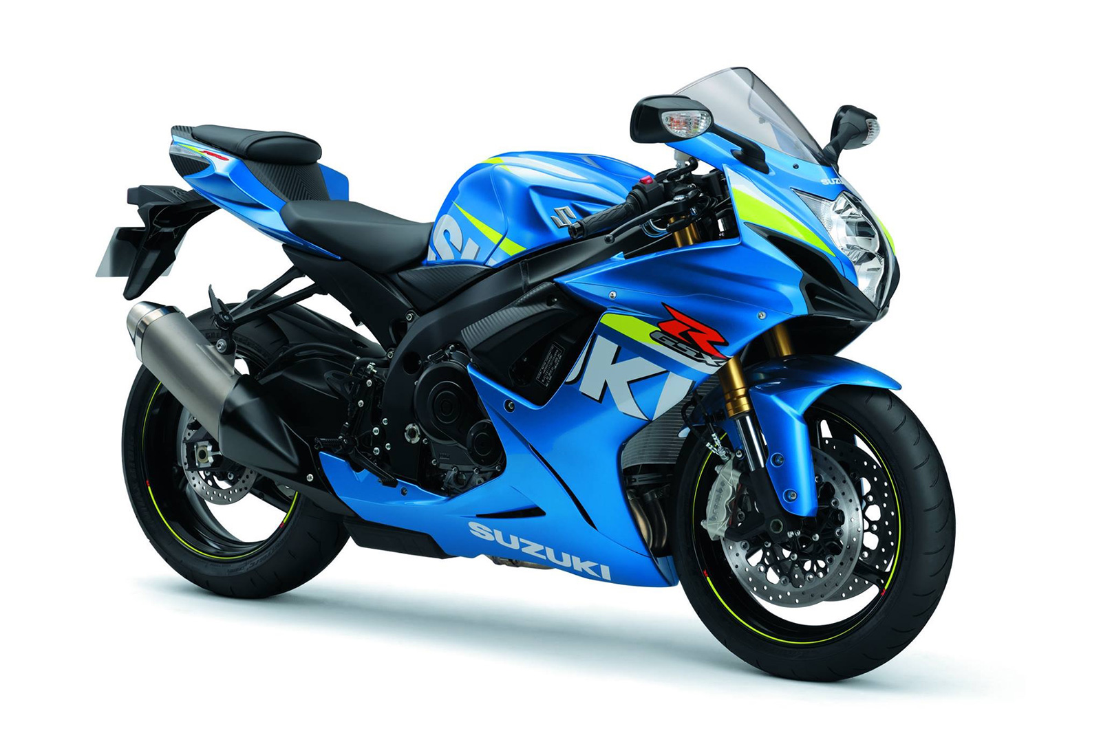 2015 gsxr 750 specifications autos post. Black Bedroom Furniture Sets. Home Design Ideas